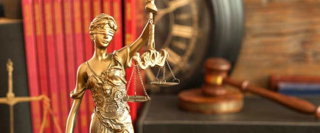 помощь юриста при ДТП