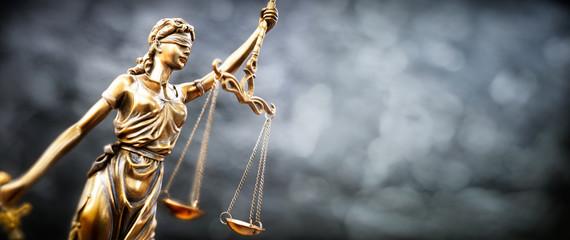 Юридическая консультация в Москве