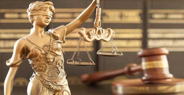 Найти хорошего юриста в Москве